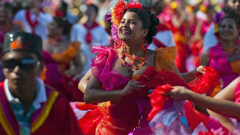 arjantin-cumbia-dans