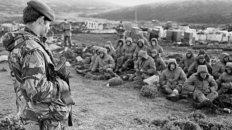 guney_amerika-arjantin-Falkland
