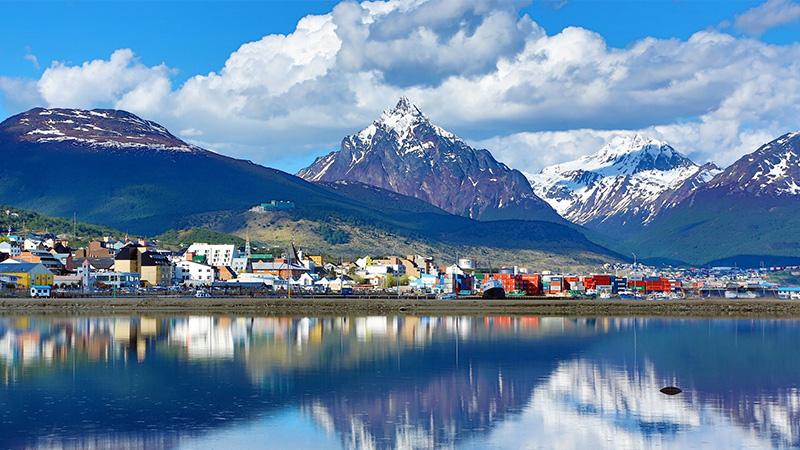 guney_amerika-arjantin-Tierre-del-Fuego