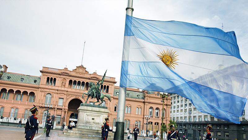 guney_amerika-arjantin-yonetim